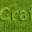 GrafKsander