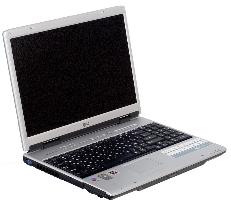 Стационарный компьютер или ноутбук что выбрать