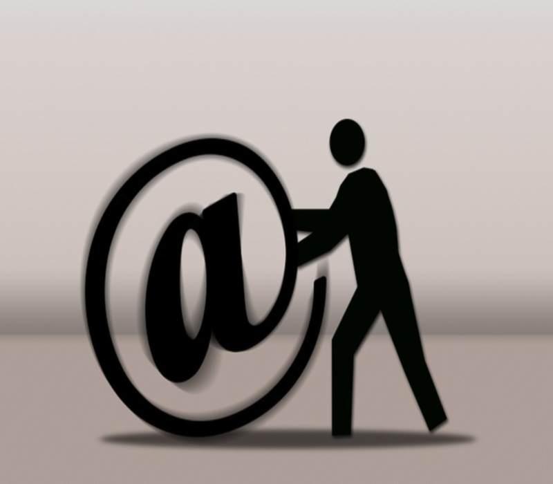 Привлечение целевого трафика с помощью сервиса рассылки e mail