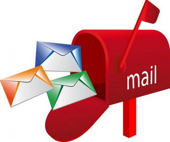 В чем эффективность email рассылки?