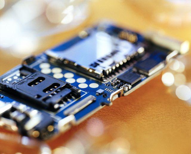 Качественный ремонт мобильных гаджетов