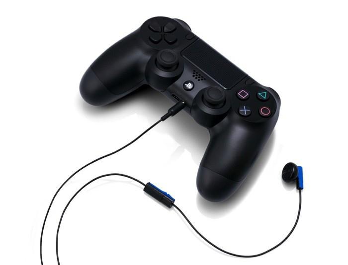 Где выгоднее купить Playstation 4