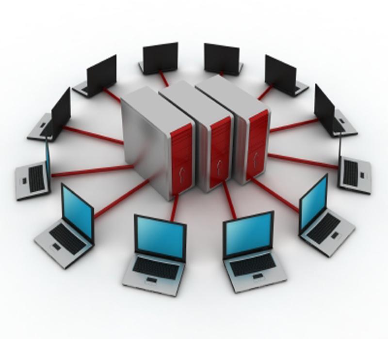 Открытая система сайтостроения Joomla