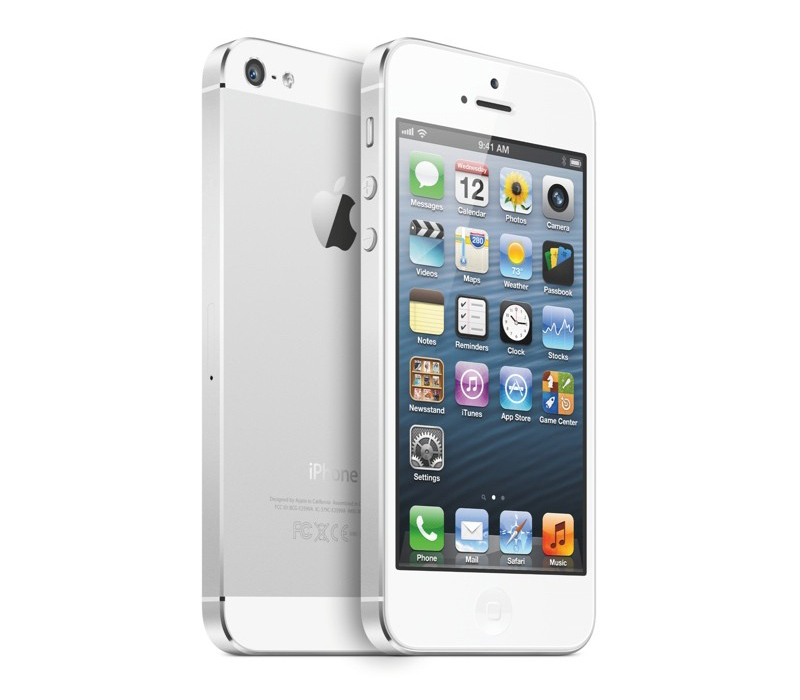 Ремонт iPhone – заработок Apple