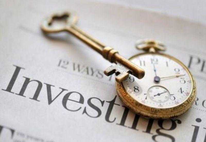 Profit Hunter - инвестиции в памм счета