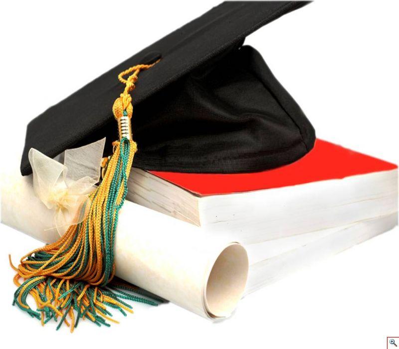 Stydend - курсовые и дипломные работы