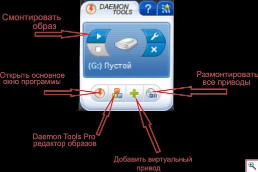 Как установить игру с помощью Daemon Tools - гаджет вид.png