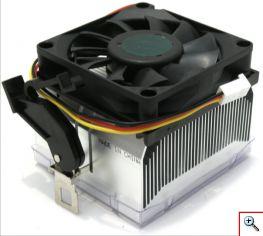 как собрать компьютер самостоятельно  Система охлаждения.png